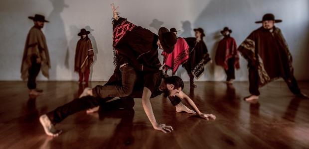 Combinado Argentino de Danza by Agustin Franzoni (3)
